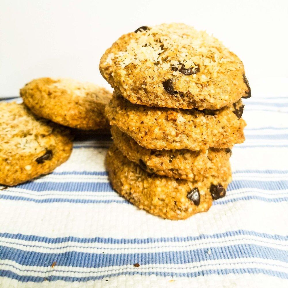 GF Cookie Stack.jpg