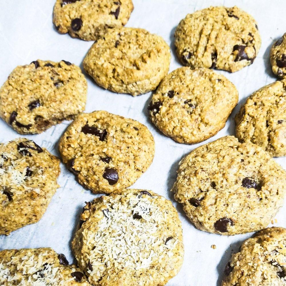 GF Cookie Sheet.jpg