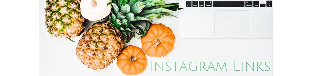 Instagram Links Banner_edited.jpg