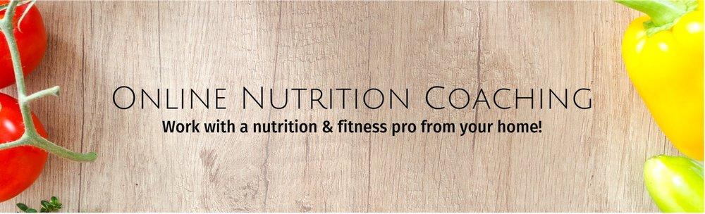 Online+Nutrition+Coaching+Banner.jpg