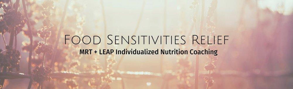 Food+Sensitivities+Banner.jpg