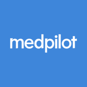 MedPilot_Logo_Square_kzw0bb.png
