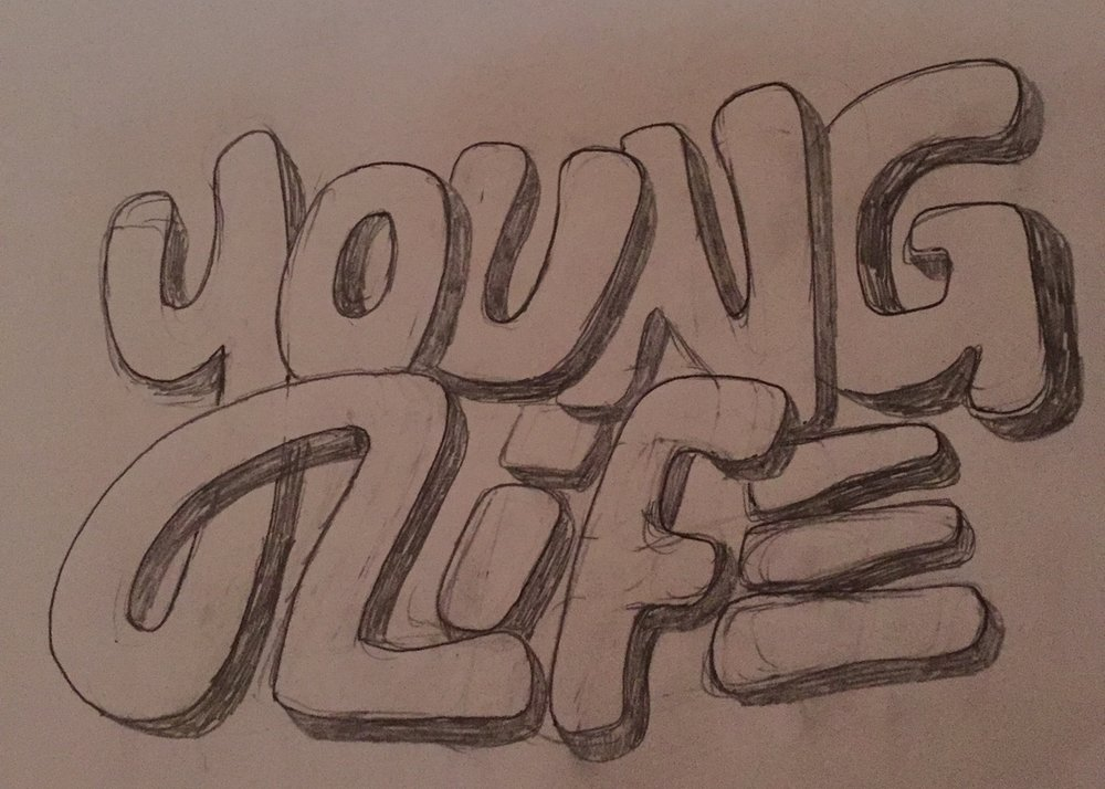 yl sticker sketch.jpg