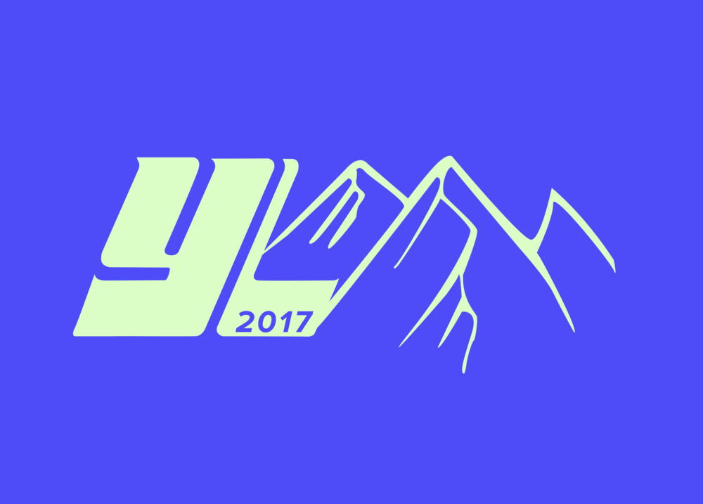 yl ski trip logo.png