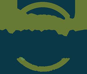 Kilhaney's pickles