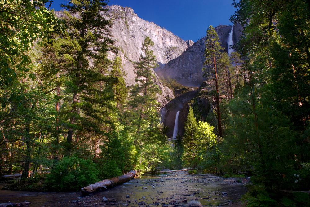 20170620_30_Trip_Yosemite_Falls_100.jpg