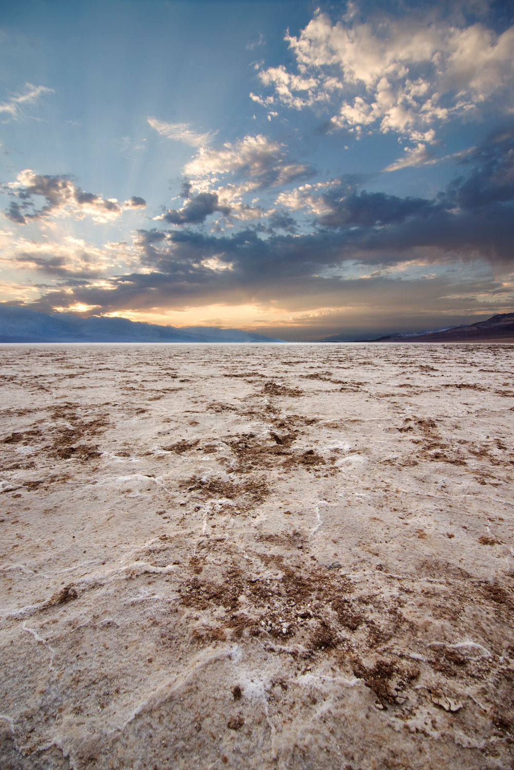 20170624_30_Trip_Death_Valley_Driving_Video_Badwater_Basin_060.jpg