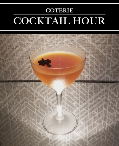 Coterie Cocktail Hour Wall Paperjpg