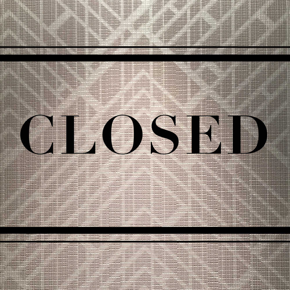 Closed Template.jpg