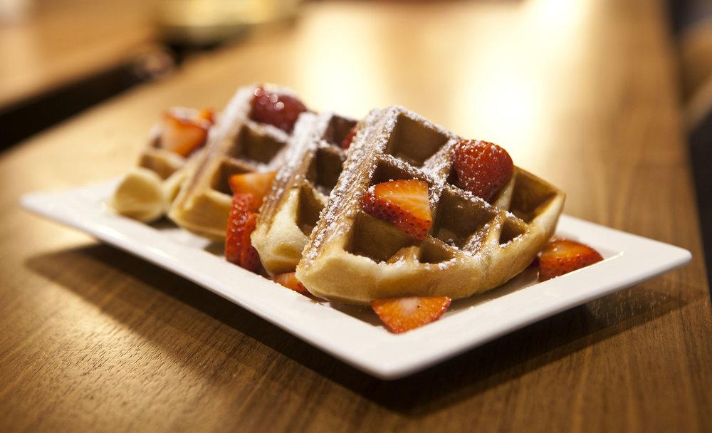 waffle_2.jpg
