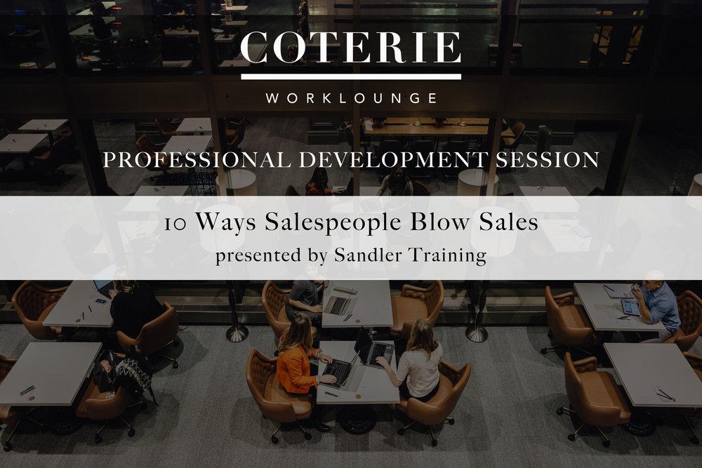 Professional Development Sessions - Blog Headder.jpg