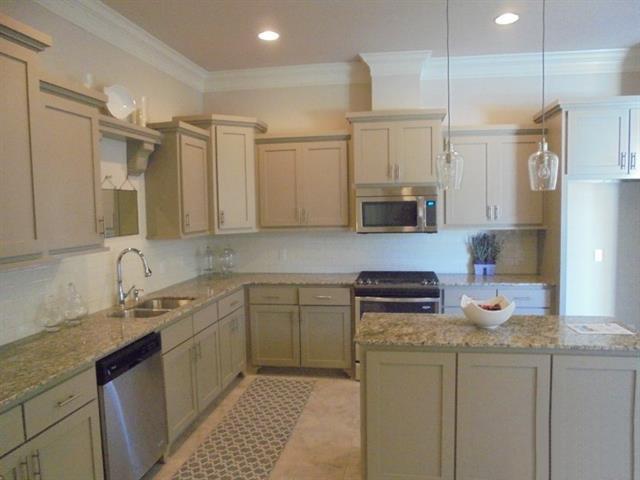 Portula Kitchen .jpg