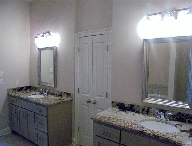 Portual Master Bathroom 2 .jpg