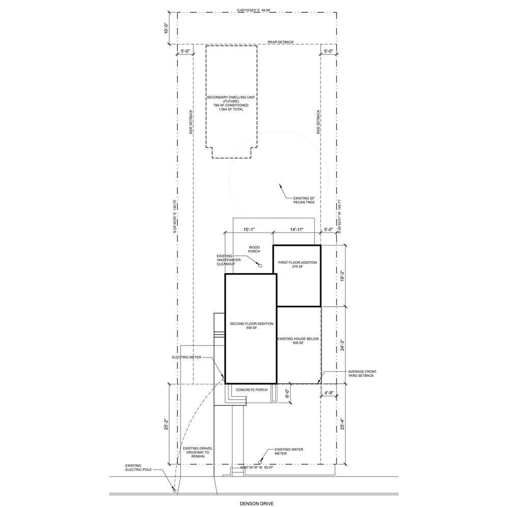 20180327---Denson-Plans-1.jpg