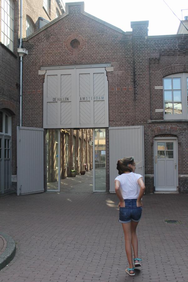 amsterdam_foodhallen.jpg