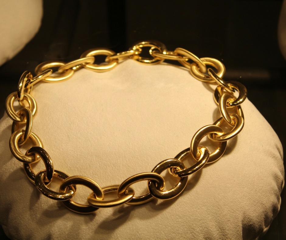asesoramiento para venta de joyas, arte y antigüedades