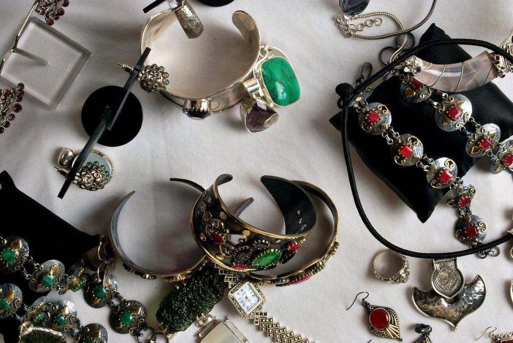 tasación, compra venta, venta de oro, compra de oro, tasadores de joyas, joyas, antigüedades