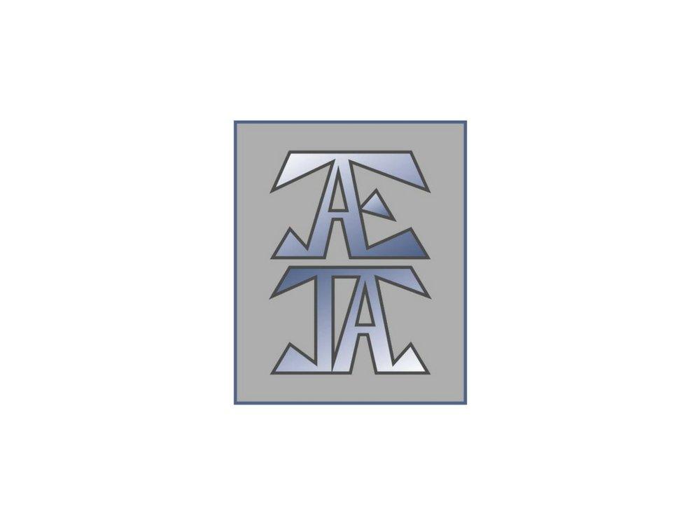 logo aeta web.jpg