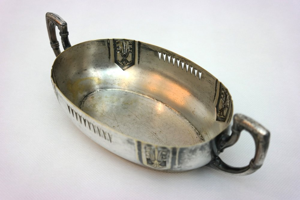 venta de plata