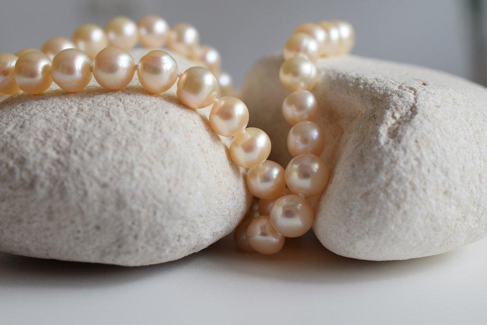 perlas, información sobre perlas, como comprar perlas, asesoría sobre perlas.