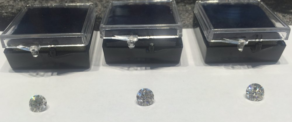 diamante, brillante, selección, tasación, certificado, diamantes