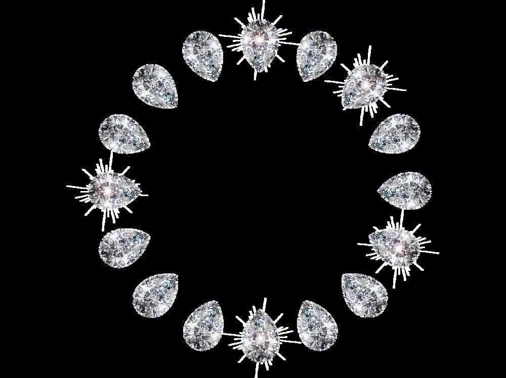 diamantes, características de los diamantes, como elegir diamantes, que fijarse al comprar diamantes.