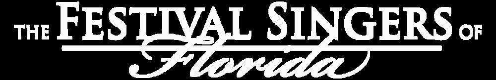 FSOF logo white 2.png