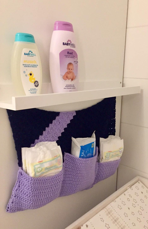 Ein Badezimmer Organizer Und Fiese Bakterien