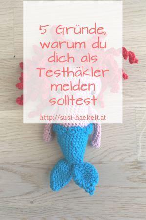 Meerjungfrau Pinterest Titel.jpg