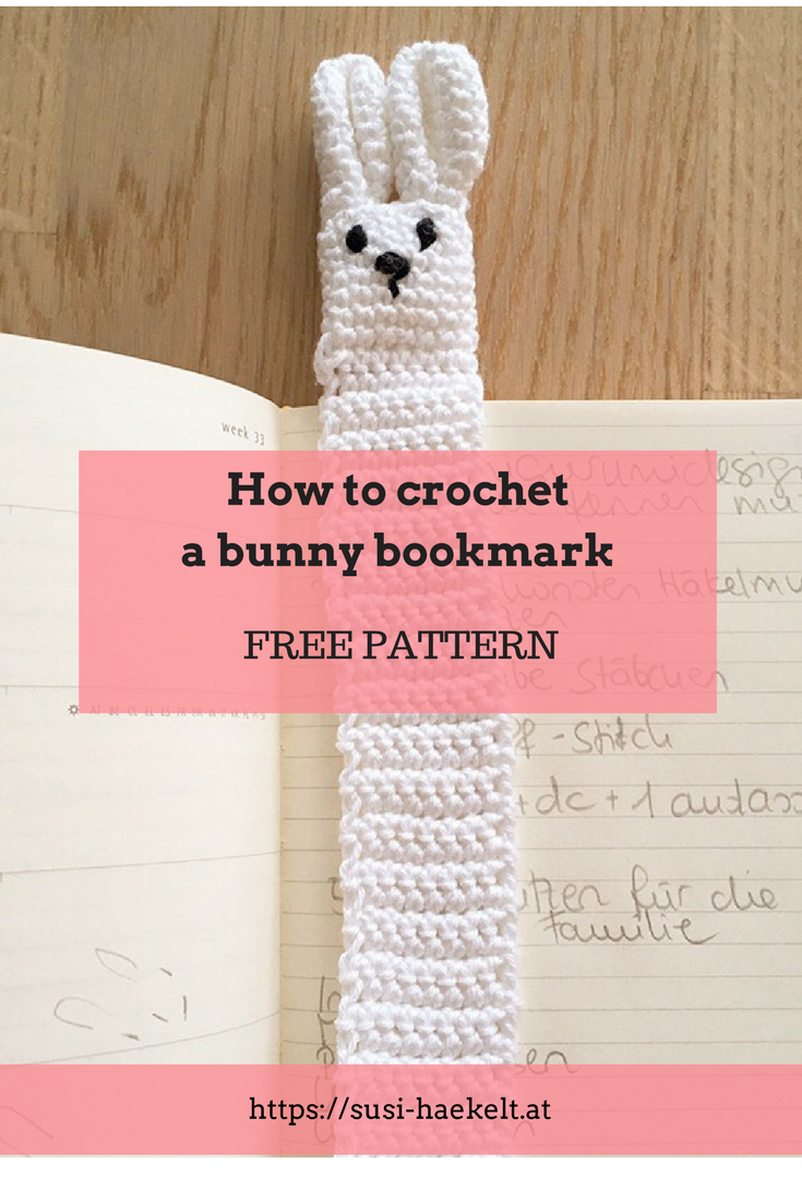 How to crochet a bunny bookmark.png