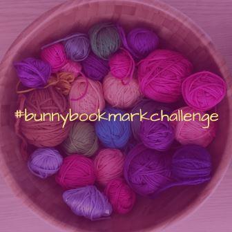 #bunnybookmarkchallenge.jpg