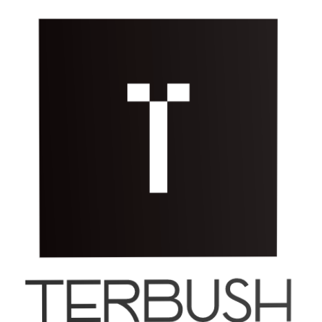 TerBush - Words from the Mind of Eric TerBush