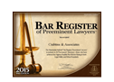 barregister1.png