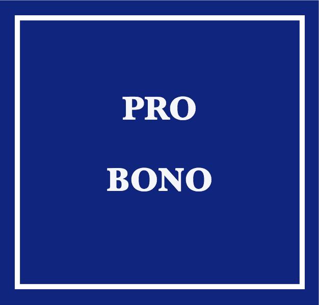 PRO BONO.jpg