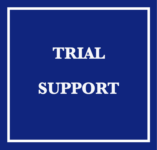 trial support.jpg