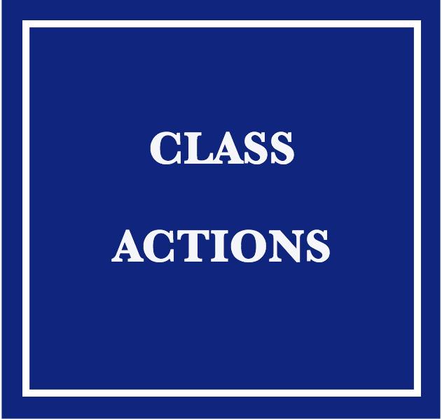class action.jpg