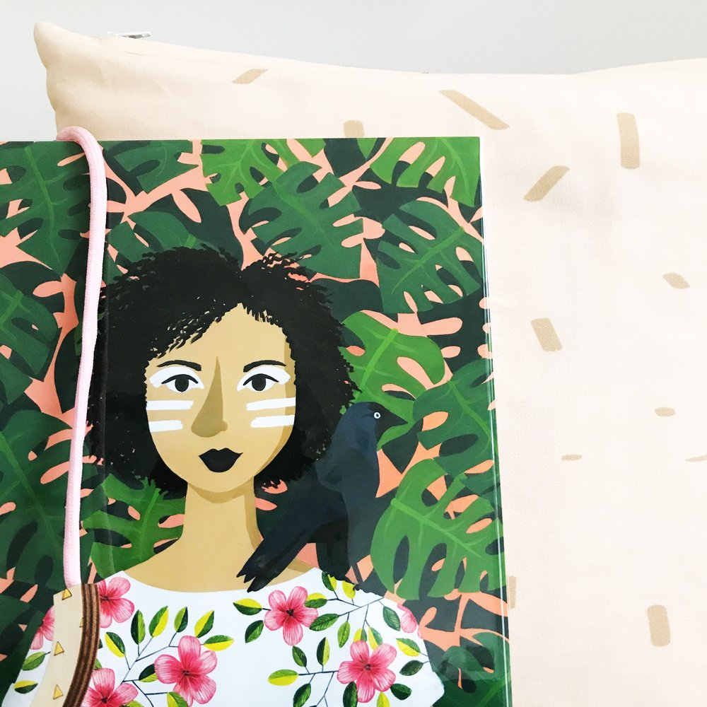 ourstorytime.co.uk | curated gifts| special gifts for her | handcrafted gifts