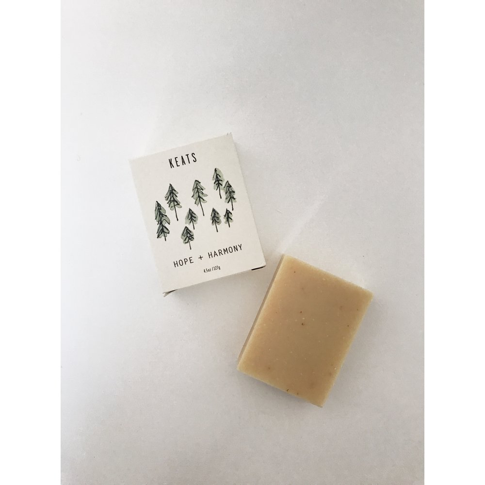 natural soap | organic handmade soap | gorgeous packaging | soap packaging | ourstorytime.co.uk