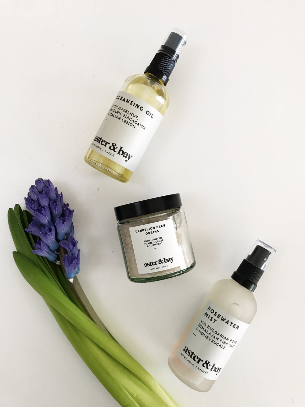 mother's day gifts | mother's day presents | mother's day ideas | mother's day gift ideas | mother's day present ideas | aster & bay | natural skincare | mother's day beauty gifts | green beauty | natural skincare | ourstorytime.co.uk