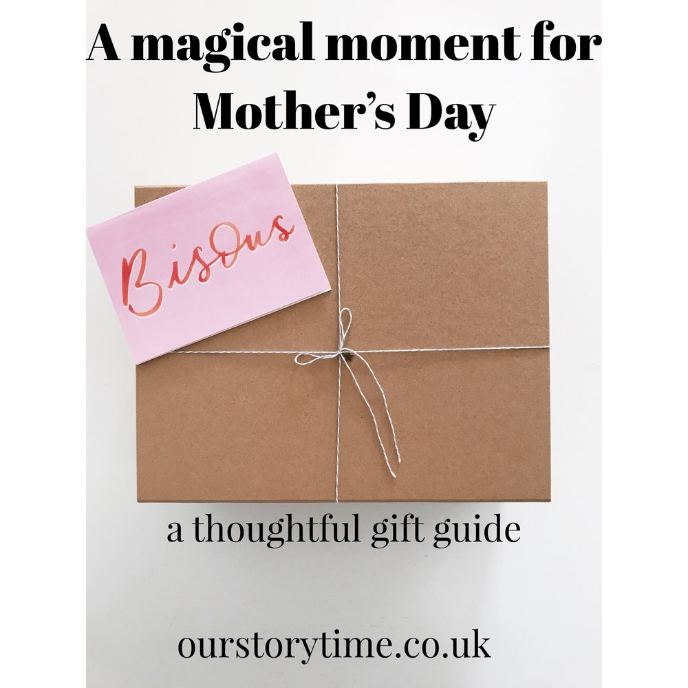 mother's day gifts | mother's day presents | mother's day gift guides | mother's day | ourstorytime.co.uk