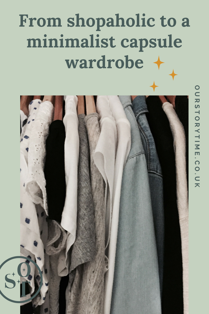 capsule wardrobe minimal wardrobe  how to build a capsule wardrobe perfect capsule wardrobe how to create a capsule wardrobe capsule wardrobe casual minimal closet all year capsule wardrobe minimal wardrobe ideas minimal wardrobe checklist ourstorytime.co.uk
