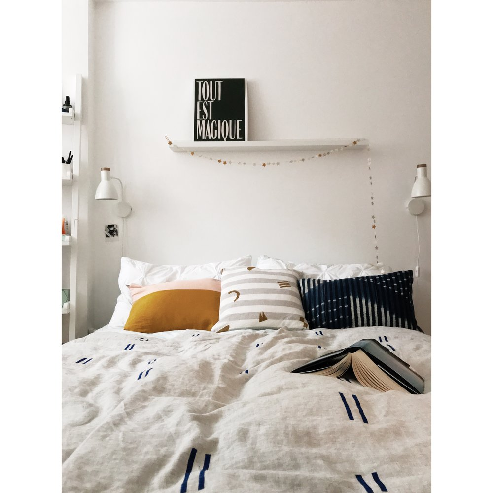calm bedroom decor calm bedroom ideas calm bedroom colors calm bedroom romantic calm bedroom zen gorgeous bedroom warm minimal bedroom simple bedroom warm minimal bedroom texture how to stay grounded ourstorytime.co.uk