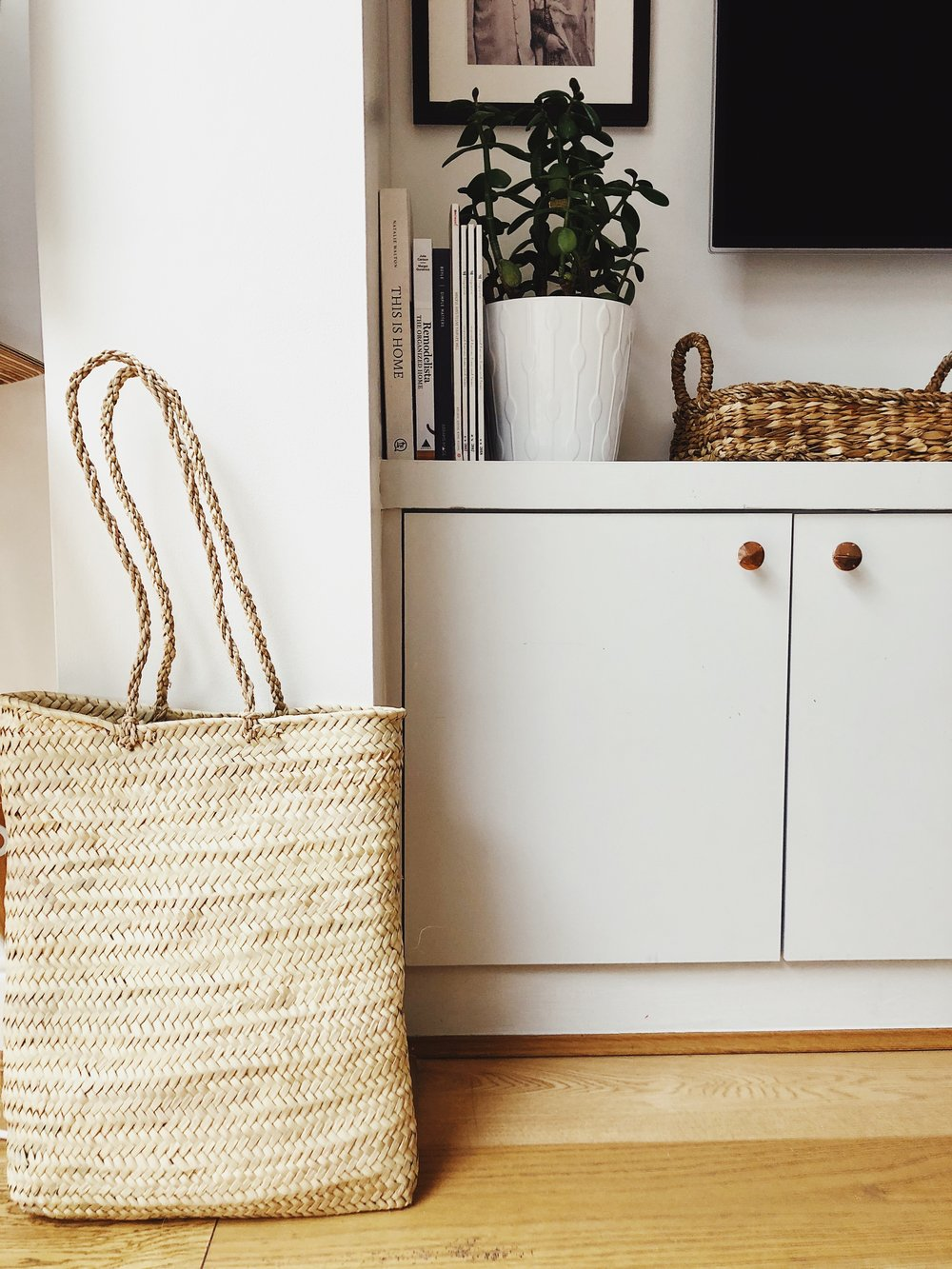 How To Get Featured In A Magazine Simple Interiors Natural Living Room  Natural Colours Simple Interiors