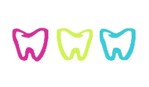 3 teeth.jpg