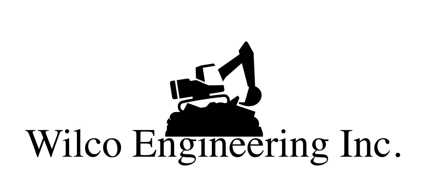 WILCO ENGINEERING Inc.
