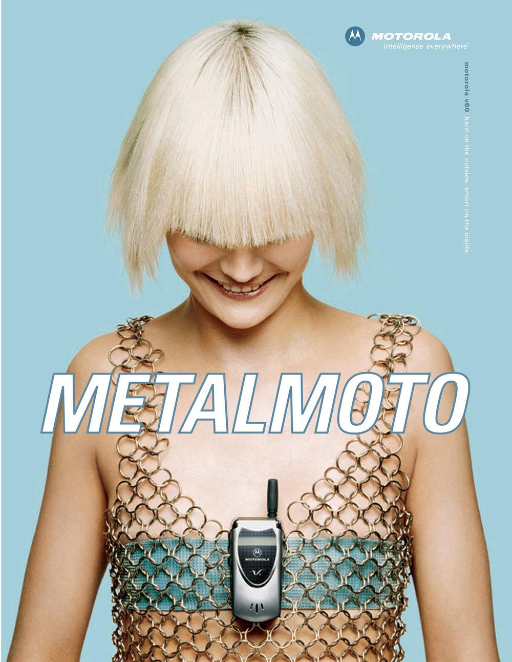Moto1_o.jpg