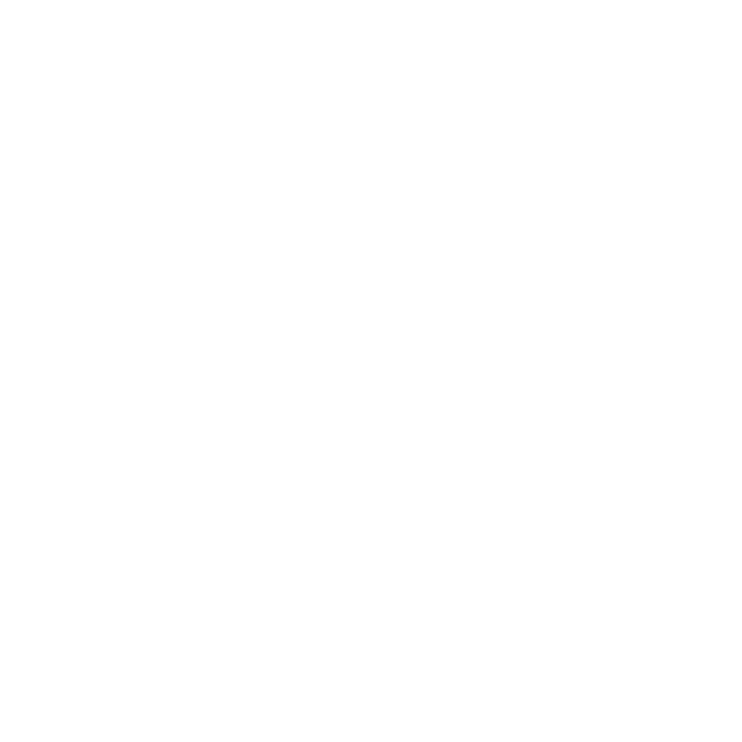 The Justis Department