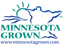 MN-Grown-Logo-WEB-2-color.png