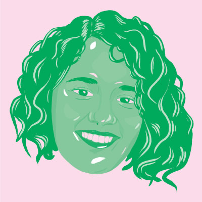 Edith-Portrait3 (1).jpg