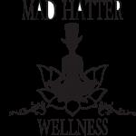 Mad-Hatter-Wellness_Vert-LOGO-150x150.png